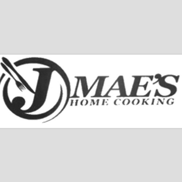 J Maes Home Cooking restaurant located in TOLEDO, OH