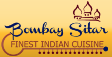 Bombay Sitar restaurant located in CANTON, OH