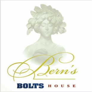 Berns Steakhouse restaurant located in TAMPA, FL