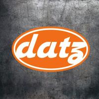 Datz restaurant located in TAMPA, FL