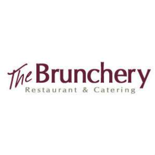 The Brunchery restaurant located in TAMPA, FL