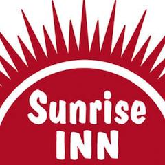 Sunrise Inn of Warren restaurant located in WARREN, OH