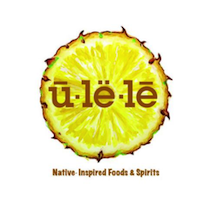 Ulele restaurant located in TAMPA, FL