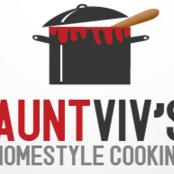Aunt Viv