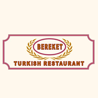 Bereket Turkish Restaurant restaurant located in BRIDGEPORT, CT