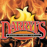 Darryl's Wood Fired Grill restaurant located in GREENSBORO, NC