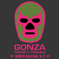 Gonza Tacos y Tequila | North Raleigh restaurant located in RALEIGH, NC