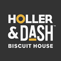 Holler & Dash Biscuit House | Tuscaloosa restaurant located in TUSCALOOSA, AL