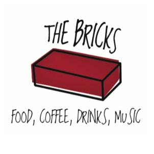 The Bricks restaurant located in TAMPA, FL