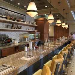 Little America Coffee Shop restaurant located in SALT LAKE CITY, UT