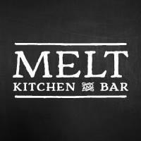 Melt Kitchen & Bar | New Garden restaurant located in GREENSBORO, NC
