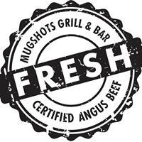 Mugshots Grill & Bar | Tuscaloosa restaurant located in TUSCALOOSA, AL