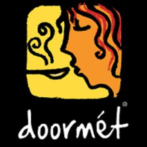 Doormét Gourmet Cafe restaurant located in TAMPA, FL