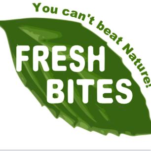 Fresh Bites restaurant located in TAMPA, FL