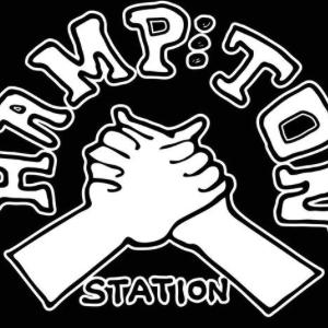 Hampton Station restaurant located in TAMPA, FL