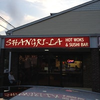 Shangri-La | Bridgeport restaurant located in BRIDGEPORT, CT