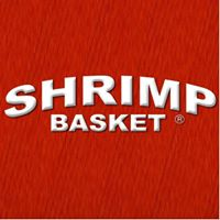 Shrimp Basket restaurant located in TUSCALOOSA, AL