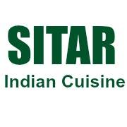 Sitar Tuscaloosa restaurant located in TUSCALOOSA, AL