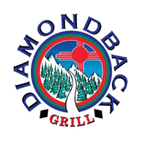 The Diamondback Grill restaurant located in WINSTON-SALEM, NC