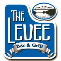 The Leevee Bar & Grill restaurant located in NORTHPORT, AL