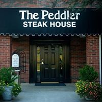 The Peddler Steak House | Raleigh restaurant located in RALEIGH, NC