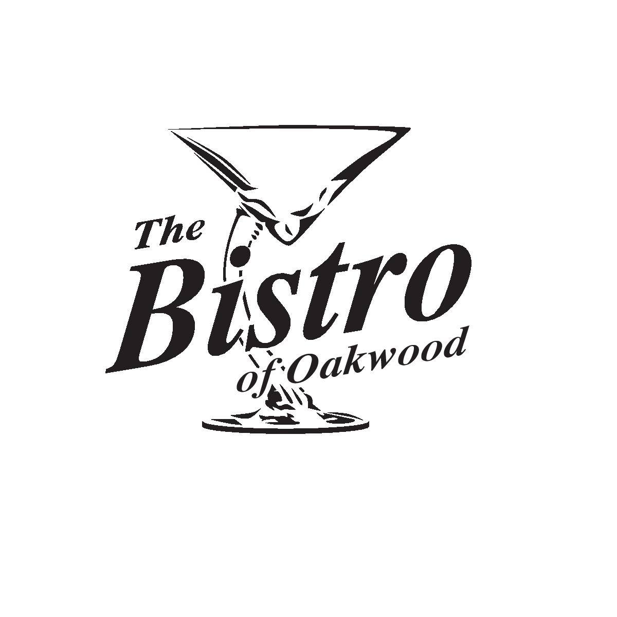 The Bistro Of Oakwood restaurant located in CANTON, OH