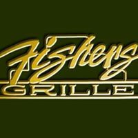 Fishers Grille restaurant located in GREENSBORO, NC