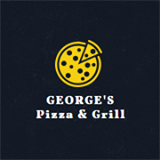 George's Pizza & Grill restaurant located in GREENSBORO, NC
