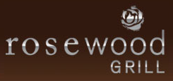 Rosewood Grill restaurant located in HUDSON, OH