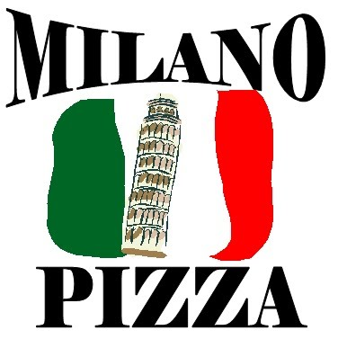 Milano Pizza restaurant located in GREENSBORO, NC