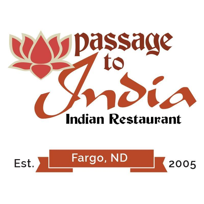 Passage To India Restaurant restaurant located in FARGO, ND