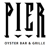 Pier Oyster Bar & Grille restaurant located in GREENSBORO, NC
