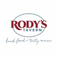 Rody's Tavern restaurant located in GREENSBORO, NC