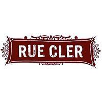 Rue Cler restaurant located in DURHAM, NC