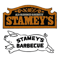 Stamey's | W. Gate City Blvd restaurant located in GREENSBORO, NC