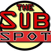 The Sub Spot restaurant located in GREENSBORO, NC