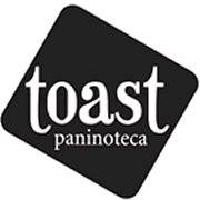 Toast Paninoteca restaurant located in DURHAM, NC
