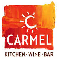 Carmel Kitchen & Wine Bar | Countryside restaurant located in CLEARWATER, FL