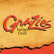 Grazies Italian Restaurant and Grill restaurant located in FARGO, ND