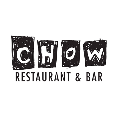 Chow Restaurant & Bar restaurant located in NORFOLK, VA