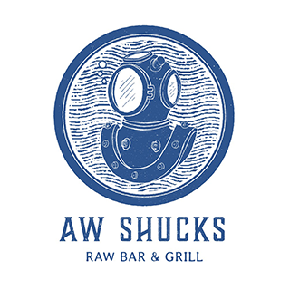 A W Shucks Raw Bar & Grill restaurant located in NORFOLK, VA