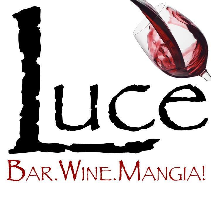 Luce restaurant located in NORFOLK, VA