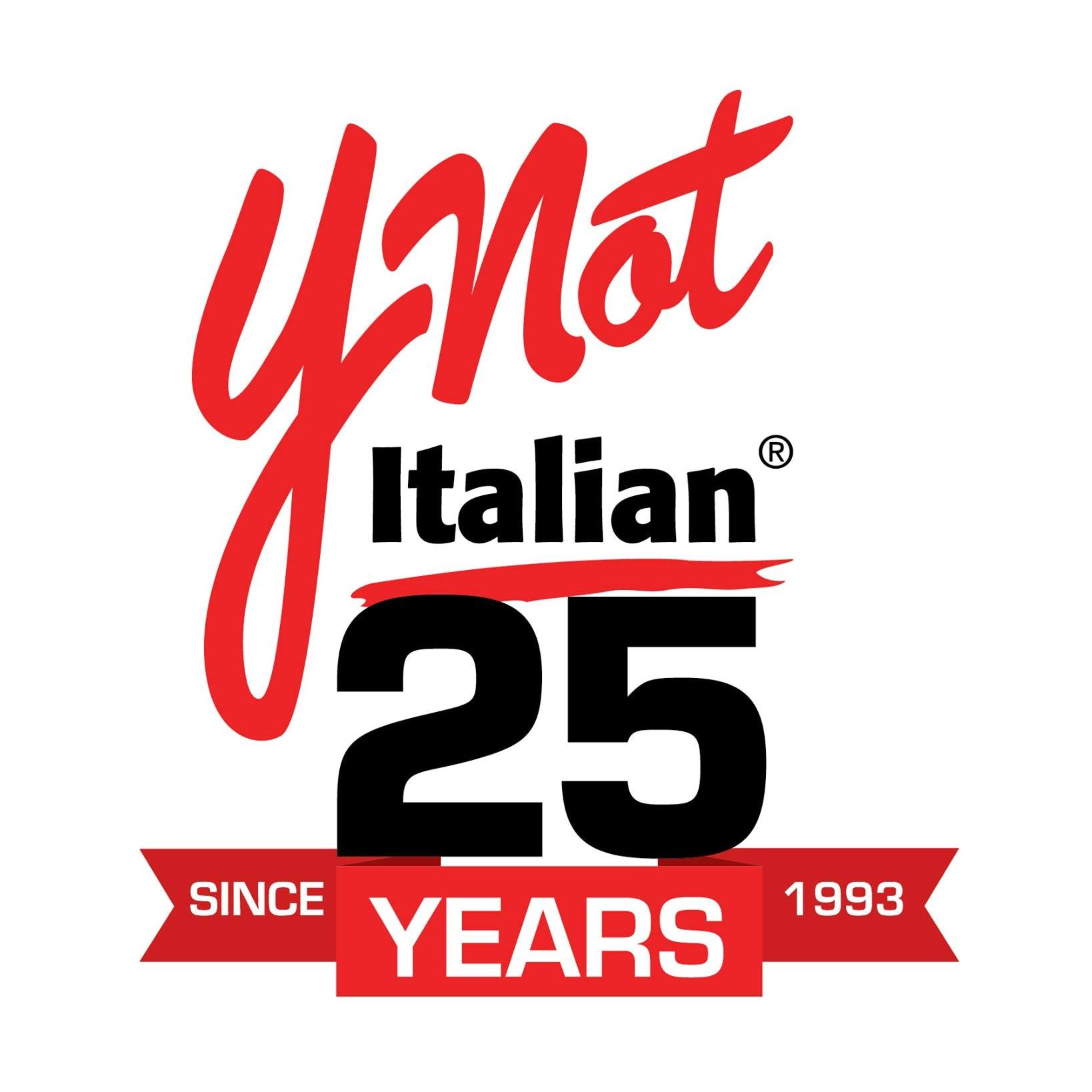 Ynot Italian restaurant located in NORFOLK, VA