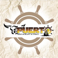 El Puerto Restaurant & Grill restaurant located in TAMPA, FL