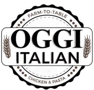 Oggi Italian | Davis Islands restaurant located in TAMPA, FL