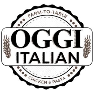 Oggi Italian | Bearss Ave restaurant located in TAMPA, FL