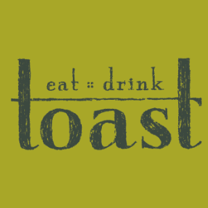 Toast restaurant located in CLEVELAND, OH