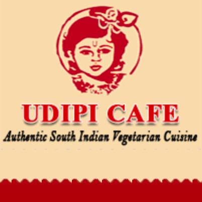 Udipi Cafe restaurant located in TAMPA, FL