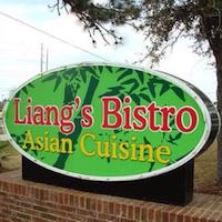 Liang