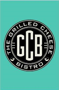 The Grilled Cheese Bistro restaurant located in NORFOLK, VA